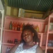 florencewaithera0000's profile photo