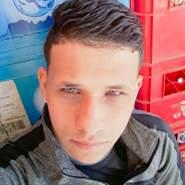 youcefb50's profile photo