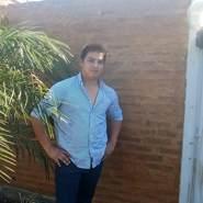 aldoc046's profile photo