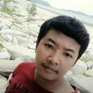 chaiuni1984's profile photo