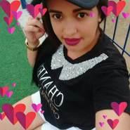 ingridescarlestandma's profile photo