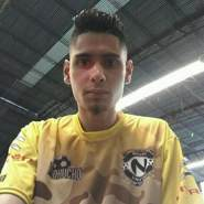 miguelx4's profile photo