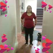 amandam161's profile photo