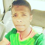 Farooqkedah93's profile photo