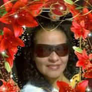 gata28paz's profile photo