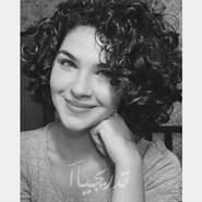 dodya132's profile photo