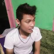 rioa163's profile photo