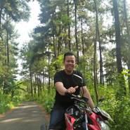 rezaa603's profile photo