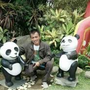 adjie_panda's profile photo
