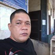 joeyp301's profile photo