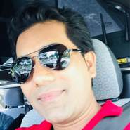 sojibhossain74's profile photo