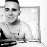kovacsL13's profile photo