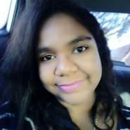 brithneyp's profile photo