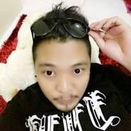 baimk168's profile photo