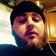 ryand208's profile photo