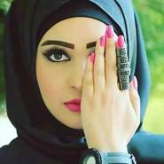 user499165493's profile photo