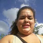 mariac1087's profile photo