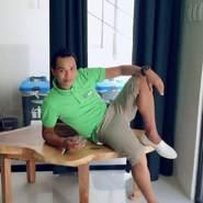 josec3146's profile photo