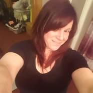 crazyhigh's profile photo