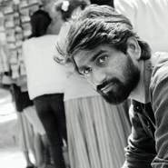 vijay_simbaal's profile photo
