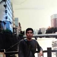 marnosamsung487's profile photo
