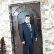 jihadn6's profile photo