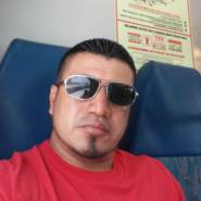 felipes569's profile photo