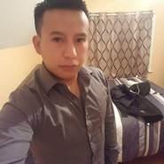 manueld48's profile photo