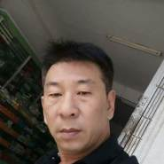 user_ciqr9814's profile photo