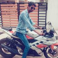 sathishu9's profile photo