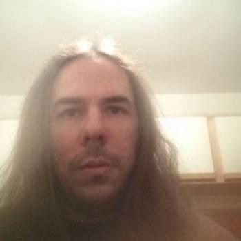 jonathantrain_New Jersey_Kawaler/Panna_Mężczyzna