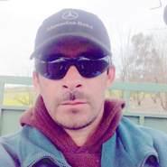 manuelj146's profile photo