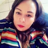rubyb159's profile photo