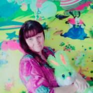 user_gzo27195's profile photo
