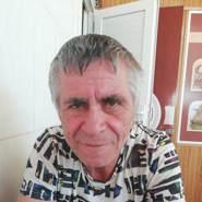 ekremt24's profile photo