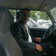 elnurc9's profile photo