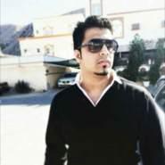 babark6's profile photo