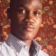 samuelkwakuyeboah's profile photo