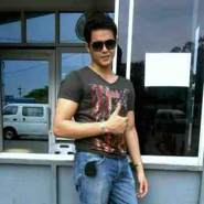 duda_manja's profile photo