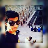 yashj931's profile photo