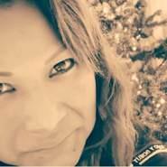 novin458's profile photo