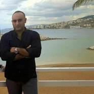 mohamadm331's profile photo