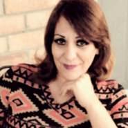 noral615's profile photo