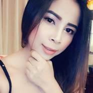 amonrats13's profile photo