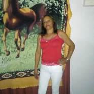vilmav14's profile photo