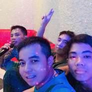 chungc12's profile photo