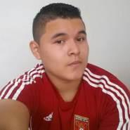 netzerp's profile photo