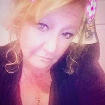 dawnmillard0922_Virginia_Single_Babae