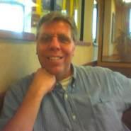 mikes346's profile photo