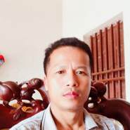 quangcuong7's profile photo